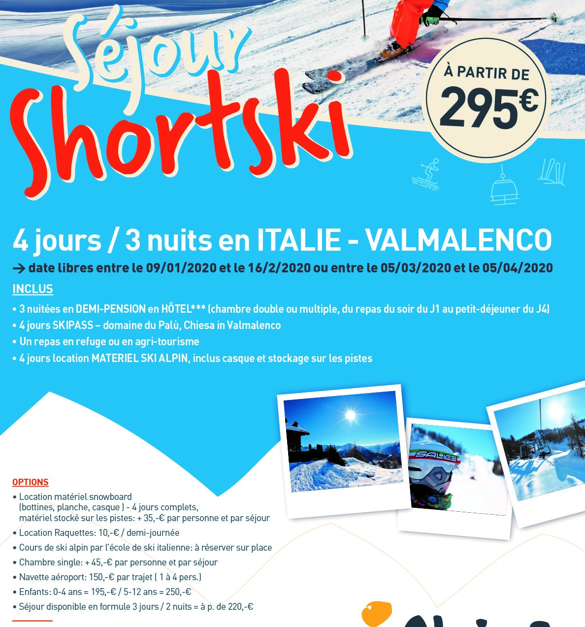 46283 Affiche Shortski 2020 version short web